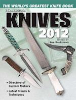 Knives 2012