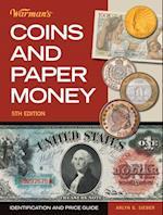 Warman's Coins & Paper Money (Warmans)