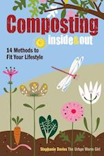 Composting Inside & Out
