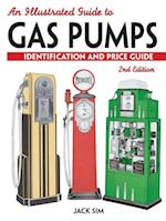 Illustrated Guide To Gas Pumps