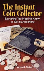 Instant Coin Collector