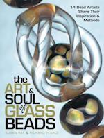 Art & Soul of Glass Beads