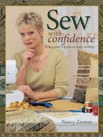 Sew with Confidence af Nancy Zieman