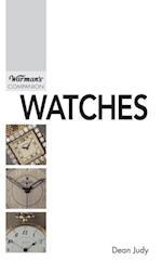 Warman's Companion Watches (Warman's Companion)