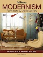 Warman's Modernism Furniture and Acessories (Warmans)