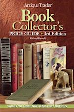 Antique Trader Book Collector's Price Guide (Antique Trader)