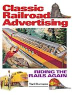 Railroad Advertising
