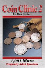 Coin Clinic 2