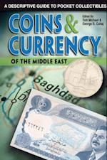 Coins & Currency of The Middle East