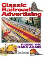 Railroad Advertising