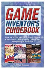 Game Inventor's Guidebook
