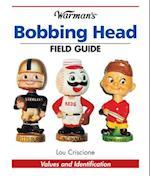Warman's Bobbing Head Field Guide (Warman's Field Guide)
