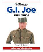 Warman's G.I. Joe Field Guide