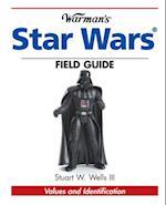 Warman's Star Wars Field Guide (Warman's Field Guide)