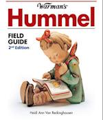Warman's Hummel Field Guide