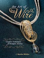 Art of Wire