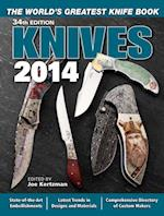 Knives 2014