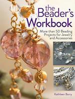 The Beader's Workbook