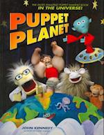 Puppet Planet