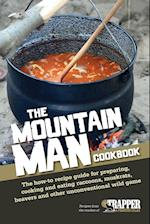 The Mountain Man Cookbook