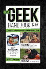 The Geek Handbook 2.0