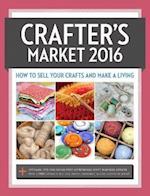 Crafter's Market af Kerry Bogert