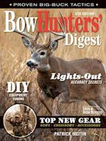 Bowhunters' Digest