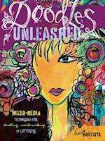 Doodles Unleashed af Traci Bautista