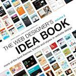 Web Designer's Idea Book Volume 2