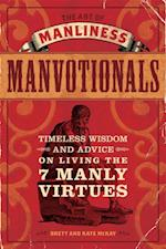 Art of Manliness - Manvotionals