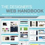 Designer's Web Handbook