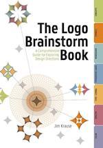 Logo Brainstorm Book