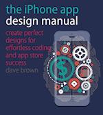 iPhone App Design Manual
