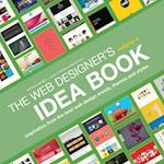The Web Designer's Idea Book (nr. 4)