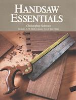 Handsaw Essentials