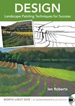 Design (Landscape Painting Techniques for Success)