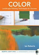 Color (Landscape Painting Techniques for Success)
