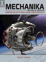 Mechanika, Revised and Updated