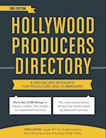 Hollywood Producers Directory