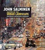 John Salminen - Master of the Urban Landscape
