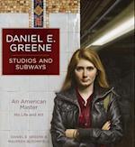 Daniel E. Greene Studios and Subways