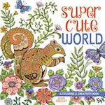 Super Cute World