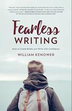 Fearless Writing