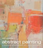 Abstract Painting (Art Journey)