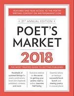 Poet's Market 2018 (Market)