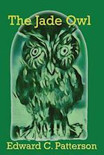 The Jade Owl