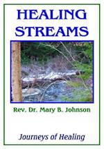 Healing Streams