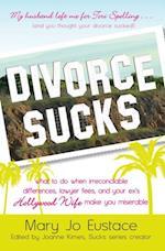 Divorce Sucks (...Sucks)