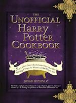 Unofficial Harry Potter Cookbook af Dinah Bucholz