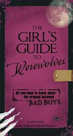 Girl's Guide to Werewolves